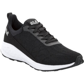 Jack Wolfskin Coogee Chill Shoes Women black